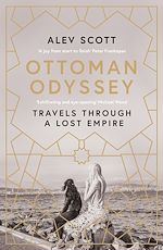 Download this eBook Ottoman Odyssey