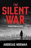 Télécharger le livre :  The Silent War