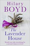 Download this eBook The Lavender House