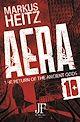 Download this eBook Aera Book 10