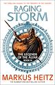 Download this eBook Raging Storm