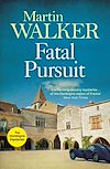 Download this eBook Fatal Pursuit