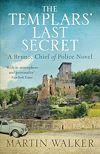 Download this eBook The Templars' Last Secret