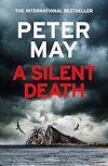 Télécharger le livre :  A Silent Death