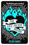 Download this eBook The Life and Death Parade