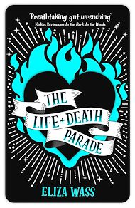 Download the eBook: The Life and Death Parade