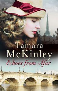 Téléchargez le livre :  Echoes from Afar