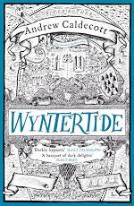 Download this eBook Wyntertide