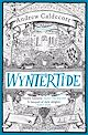 Download this eBook Wyntertide