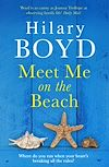 Download this eBook Meet Me on the Beach