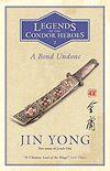 Télécharger le livre :  A Bond Undone