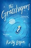 Download this eBook The Gracekeepers