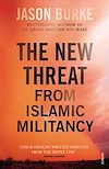 Télécharger le livre :  The New Threat From Islamic Militancy