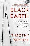 Télécharger le livre :  Black Earth