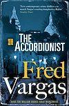 Télécharger le livre :  The Accordionist