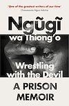 Télécharger le livre :  Wrestling with the Devil