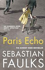 Download this eBook Paris Echo