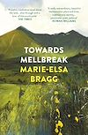 Télécharger le livre :  Towards Mellbreak
