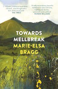 Téléchargez le livre :  Towards Mellbreak