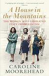 Télécharger le livre :  A House in the Mountains
