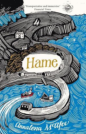 Téléchargez le livre :  Hame
