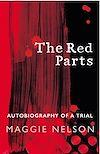 Télécharger le livre :  The Red Parts