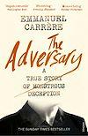 Télécharger le livre :  The Adversary