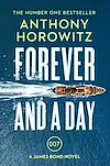 Télécharger le livre :  Forever and a Day