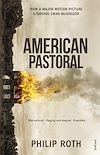 Télécharger le livre :  American Pastoral