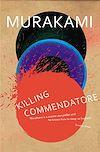Télécharger le livre :  Killing Commendatore