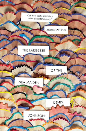 Téléchargez le livre :  The Largesse of the Sea Maiden
