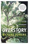 Télécharger le livre :  The Overstory