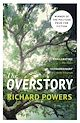 Download this eBook The Overstory