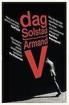 Télécharger le livre :  Armand V