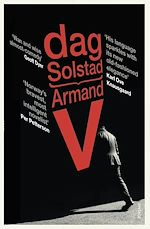 Download this eBook Armand V