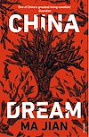 Télécharger le livre :  China Dream
