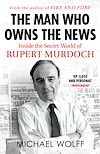 Télécharger le livre :  The Man Who Owns the News