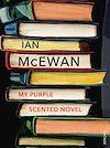 Télécharger le livre :  My Purple Scented Novel