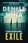 Télécharger le livre :  Exile