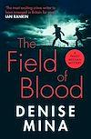 Télécharger le livre :  The Field of Blood