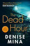 Télécharger le livre :  The Dead Hour