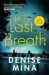 Télécharger le livre :  The Last Breath