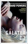 Télécharger le livre :  Galatea 2.2