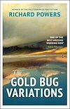 Télécharger le livre :  The Gold Bug Variations