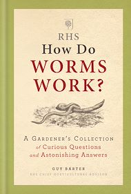 Download the eBook: RHS How Do Worms Work?