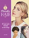 Download this eBook 5-Minute Hair