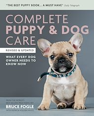 Download the eBook: Complete Puppy & Dog Care
