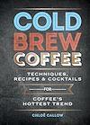 Télécharger le livre :  Cold Brew Coffee
