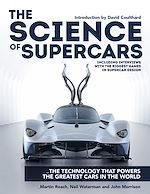 Download this eBook The Science of Supercars