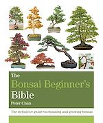 Download this eBook The Bonsai Bible